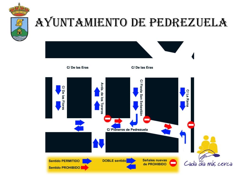 calle-sentido-c3banico1